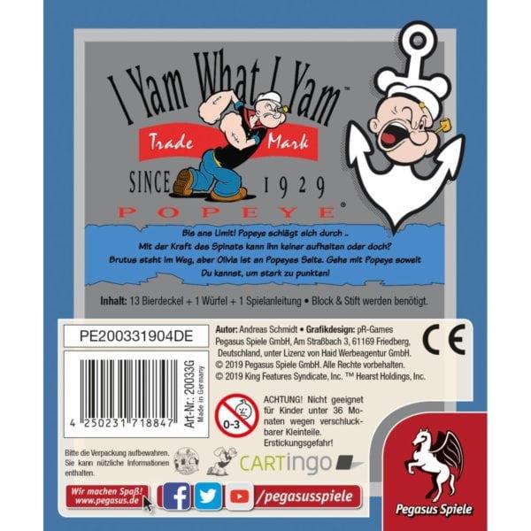 Popeye-the-Sailorman--Bis-ans-Limit!-(Spieldeckelspiel)_3 - bigpandav.de