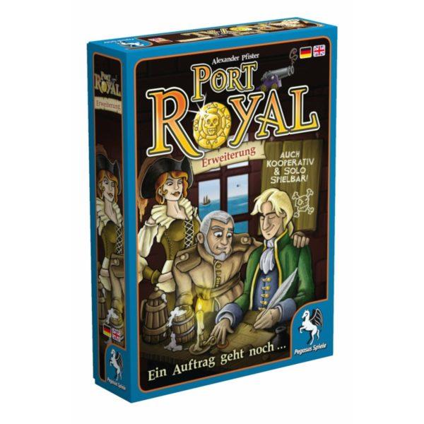Port-Royal---Ein-Auftrag-geht-noch-...-(Erweiterung)_0 - bigpandav.de