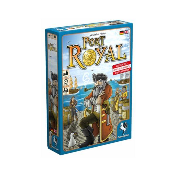 Port-Royal_0 - bigpandav.de