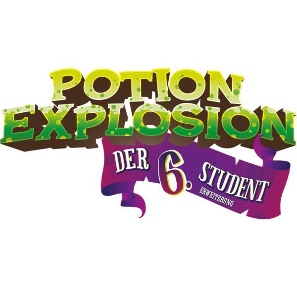 Potion-Explosion---Der-sechste-Student-Erweiterung-DE_1 - bigpandav.de