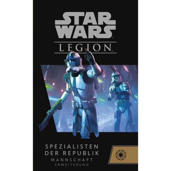 Preorder!-Star-Wars--Legion---Spezialisten-der-Republik_1 - bigpandav.de
