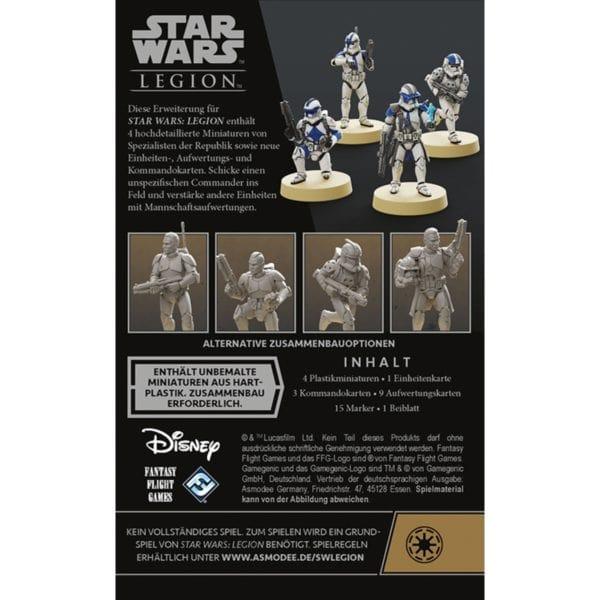 Preorder!-Star-Wars--Legion---Spezialisten-der-Republik_2 - bigpandav.de