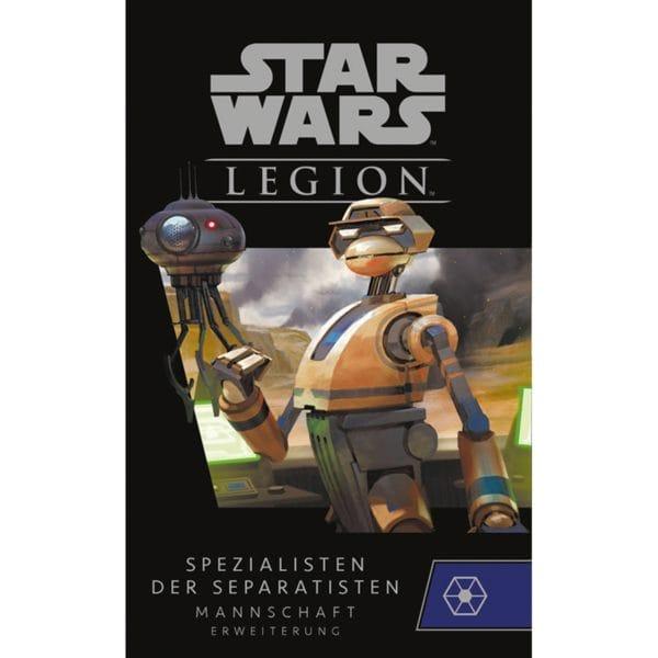 Preorder!-Star-Wars--Legion---Spezialisten-der-Separatisten-Erweiterung_1 - bigpandav.de