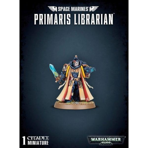 Primaris-Librarian_0 - bigpandav.de