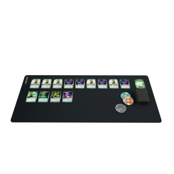 Prime-Playmat-XL_1 - bigpandav.de