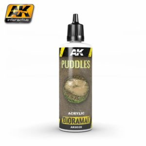 Puddles-–-60ml-(Acryl)_0 - bigpandav.de