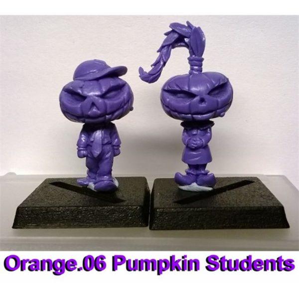Pumpkin-Students_0 - bigpandav.de