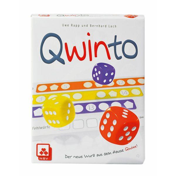 Qwinto_0 - bigpandav.de