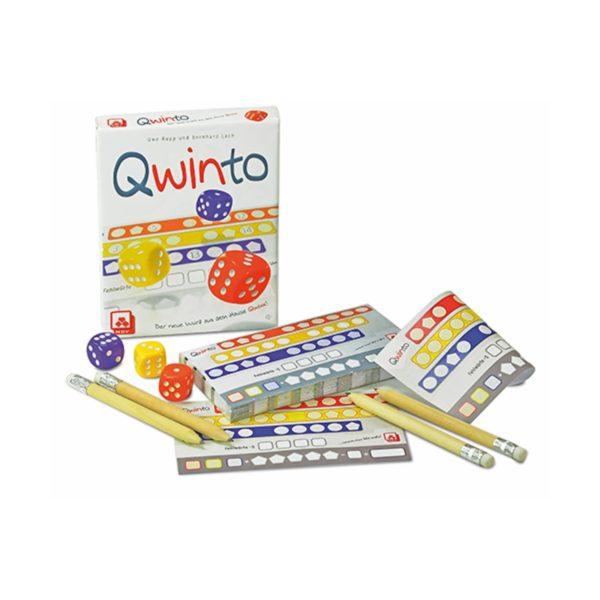 Qwinto_1 - bigpandav.de