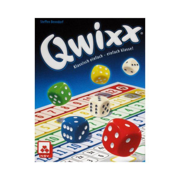 Qwixx---2-Zusatzbloecke_1 - bigpandav.de