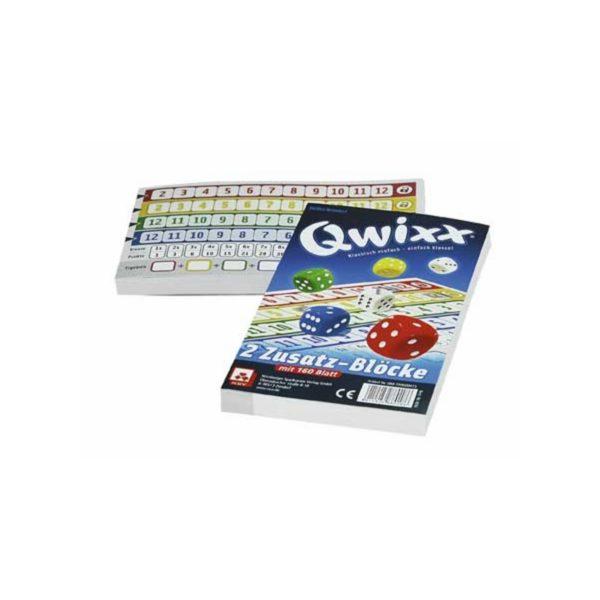 Qwixx---2-Zusatzbloecke_2 - bigpandav.de
