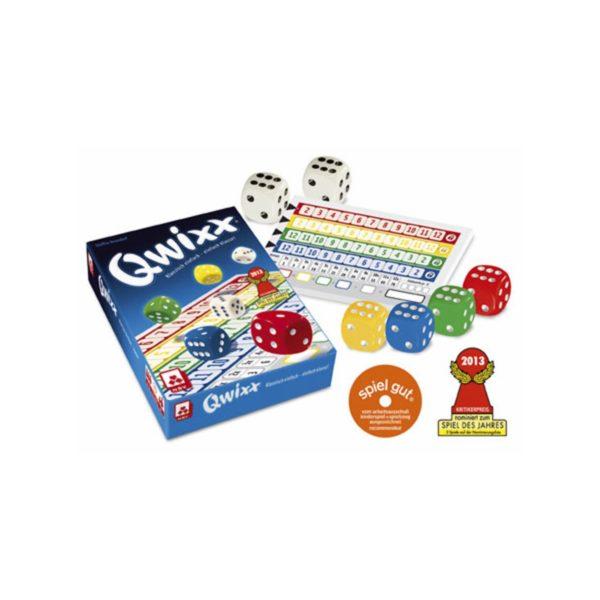 Qwixx---Wuerfelspiel_1 - bigpandav.de