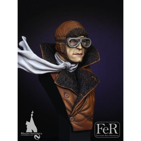 RFC-Pilot,-Western-Front,-1917_0 - bigpandav.de