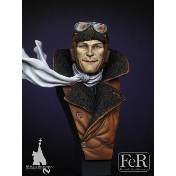 RFC-Pilot,-Western-Front,-1917_3 - bigpandav.de