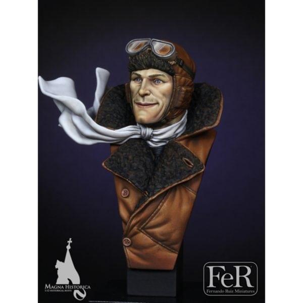 RFC-Pilot,-Western-Front,-1917_4 - bigpandav.de