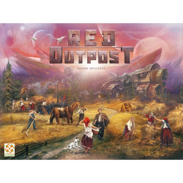 Red-Outpost-DE_1 - bigpandav.de