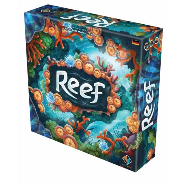 Reef-(Next-Move-Games)-(Empfohlen-Spiel-des-Jahres-2019)_1 - bigpandav.de