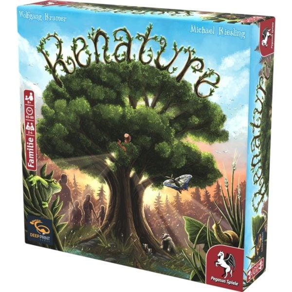 Renature-(Deep-Print-Games)_1 - bigpandav.de