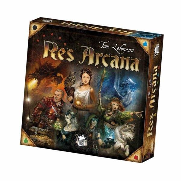 Res-Arcana-DE_0 - bigpandav.de