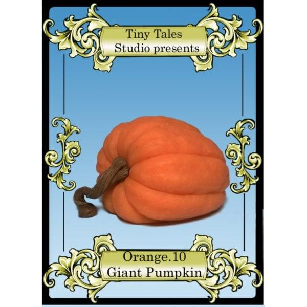Riesenkuerbis---Giant-pumpkin_0 - bigpandav.de