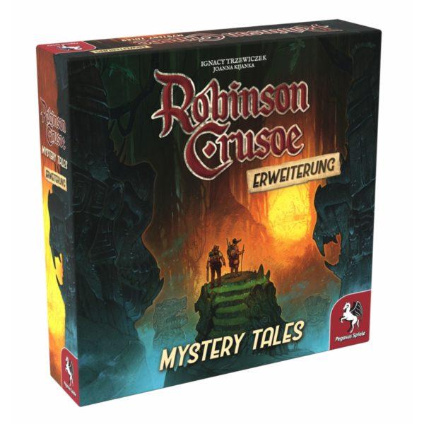 Robinson-Crusoe--Mystery-Tales-[Erweiterung]_0 - bigpandav.de