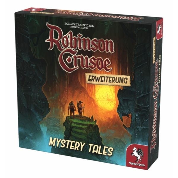 Robinson-Crusoe--Mystery-Tales-[Erweiterung]_1 - bigpandav.de
