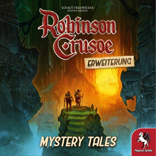 Robinson-Crusoe--Mystery-Tales-[Erweiterung]_2 - bigpandav.de