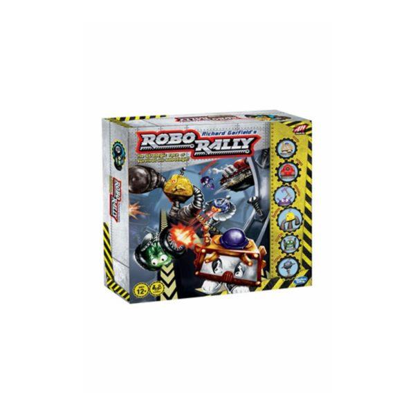 Robo-Rally---Neuauflage---DE_0 - bigpandav.de