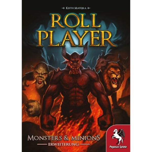 Roll-Player--Monsters-&-Minions-[Erweiterung]_2 - bigpandav.de