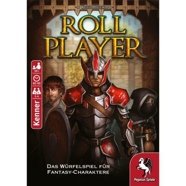 Roll-Player_2 - bigpandav.de