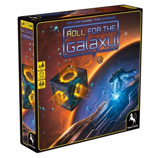 Roll-for-the-Galaxy-DEUTSCH_0 - bigpandav.de