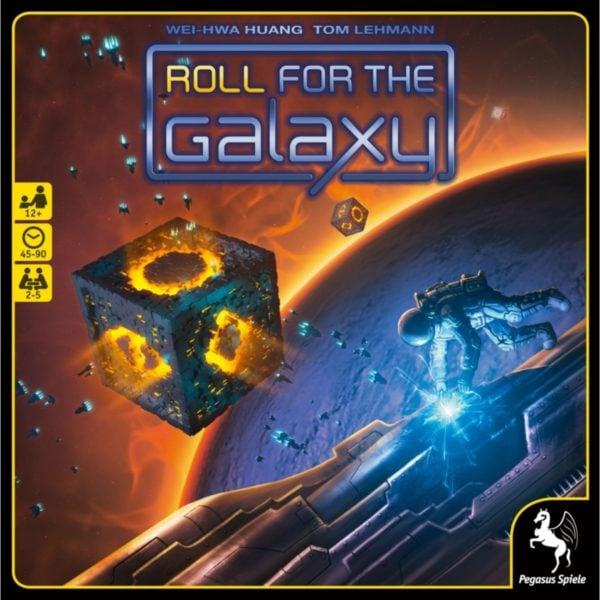 Roll-for-the-Galaxy-DEUTSCH_1 - bigpandav.de