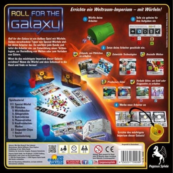 Roll-for-the-Galaxy-DEUTSCH_2 - bigpandav.de