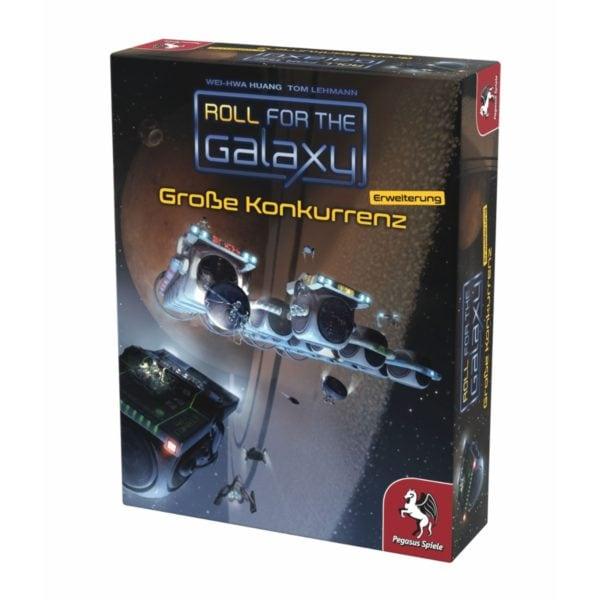 Roll-for-the-Galaxy--Große-Konkurrenz-[Erweiterung]_1 - bigpandav.de