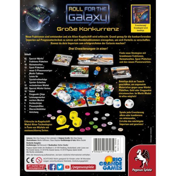 Roll-for-the-Galaxy--Große-Konkurrenz-[Erweiterung]_3 - bigpandav.de