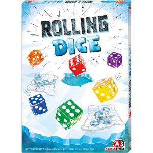 Rolling-Dice_0 - bigpandav.de