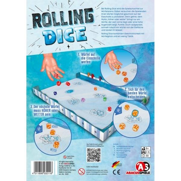 Rolling-Dice_1 - bigpandav.de