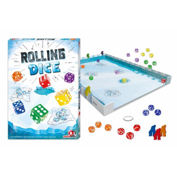 Rolling-Dice_2 - bigpandav.de
