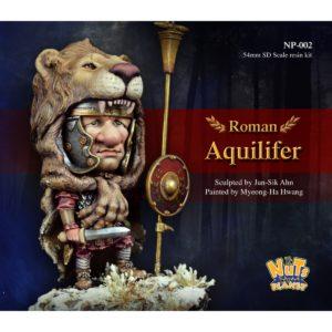 Roman-Aquilifer_0 - bigpandav.de
