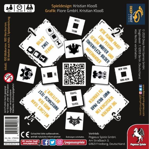 Rorschach-(Deep-Print-Games)_3 - bigpandav.de