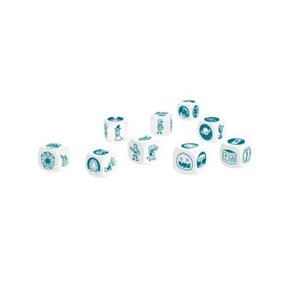 Rory's-Story-Cubes-Astro-MULTI-=-DE-FR-IT_1 - bigpandav.de