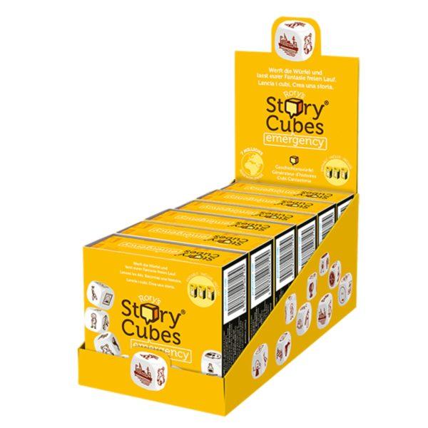 Rory's-Story-Cubes-Emergency-MULTI-=-DE-FR-IT_2 - bigpandav.de