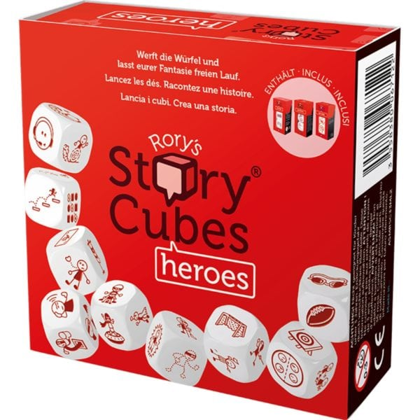 Rory's-Story-Cubes-Heroes-MULTI-=-DE-FR-IT_0 - bigpandav.de