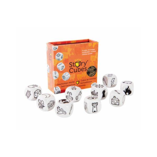 Rory's-Story-Cubes-MULTI-=-DE-FR-IT_2 - bigpandav.de