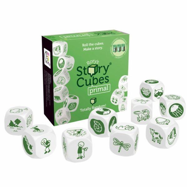Rory's-Story-Cubes-Primal-MULTI-=-DE-FR-IT_0 - bigpandav.de