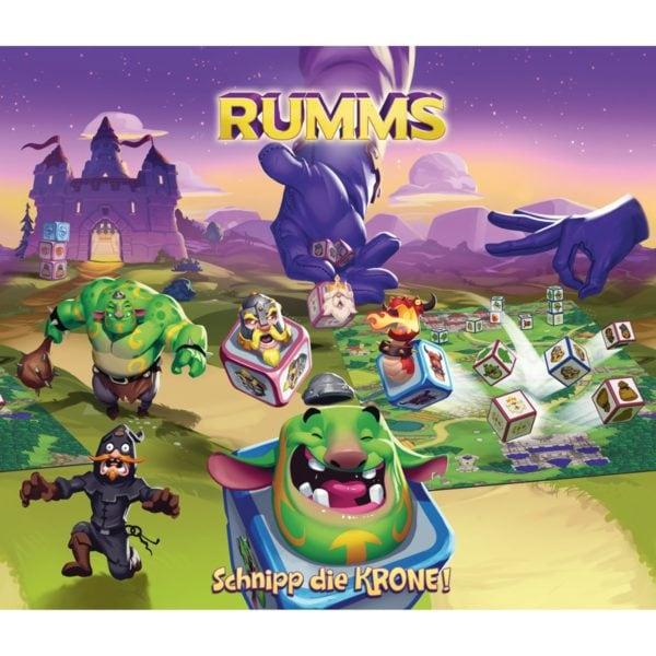 Rumms_2 - bigpandav.de
