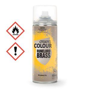 Runelord-Brass-Spray_0 - bigpandav.de