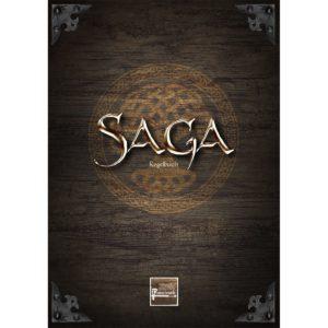 SAGA-Regelbuch-2.-Edition-(deutsch)_0 - bigpandav.de