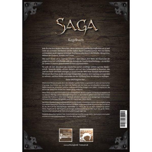 SAGA-Regelbuch-2.-Edition-(deutsch)_1 - bigpandav.de