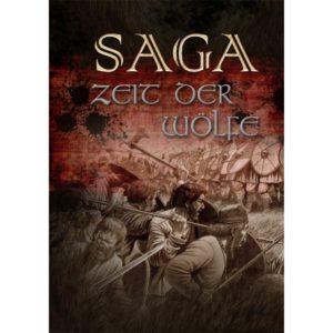 SAGA---Zeit-der-Woelfe_0 - bigpandav.de